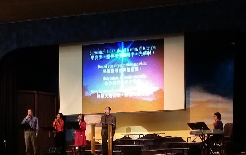 2014_11_30_Praise