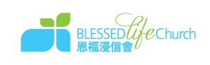 blc_logo_r3-03